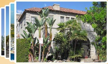 Orange County CA Property Management
